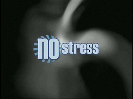 NO STRESS PRODUCTIONS IN LOS ANGELES