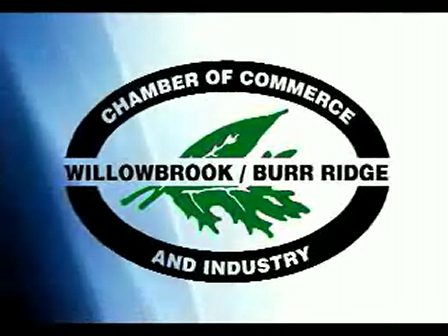 Willowbrook Burr Ridge Chamber of Commerce