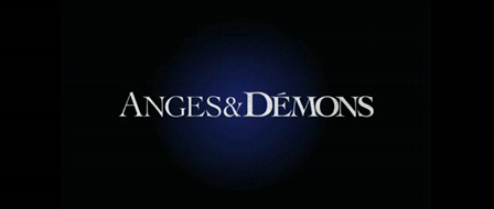 "Competition ""Angles & Demons"" Fr 637x271"