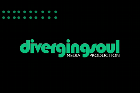 DivergingSoul Demo Reel (Video)