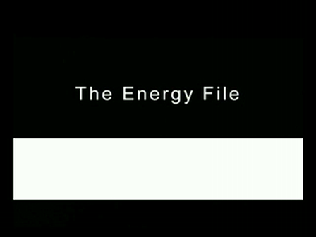 Esso Energy File, Toyota