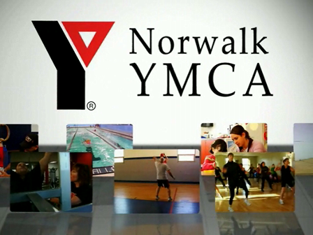YMCA Commercial