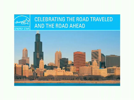 celebrating_the_road_traveled_and_the_road_ahead_-_energy_star_commercial___industrial_buildings