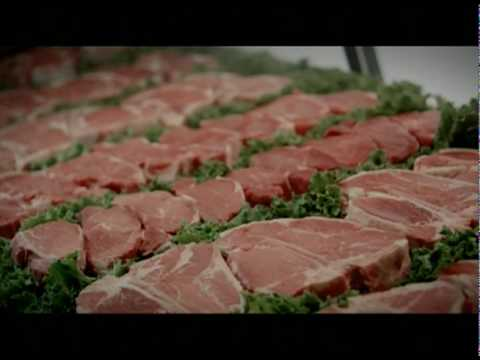 Winn-Dixie Fresh Checked: Meat (Directors Cut)