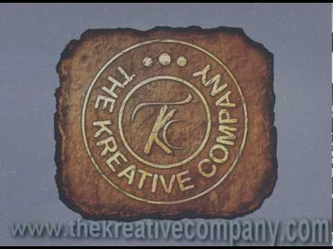 The Kreative Company Audio Productions