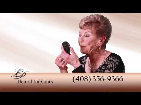 Dr Poulos - Miracle of Dental Implants.mp4