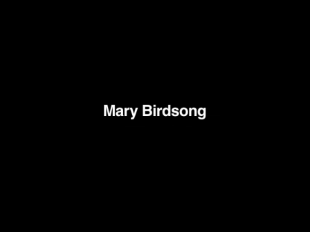 Mary Birdsong - Reel