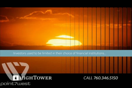 Hightower Financial - 30