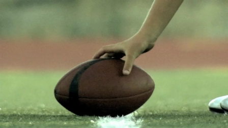 "Toyota ""Tiny Football League"" Commercial"