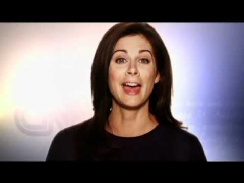 Professional Voice Talent - Scott Perry Voice Overs - CNN News.