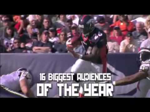 Professional Voice Talent - Scott Perry Voice Overs - ESPN's 2011 Monday Night Football Promo