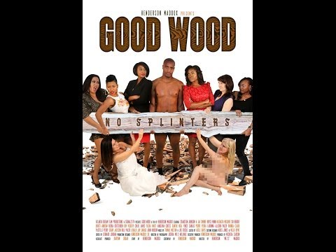 Good Wood Official Extended Trailer