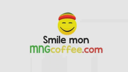 MNG - Smile Mon Coffee_LZW