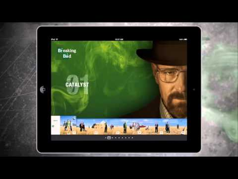 Breaking Bad - The Complete Series - Legacy