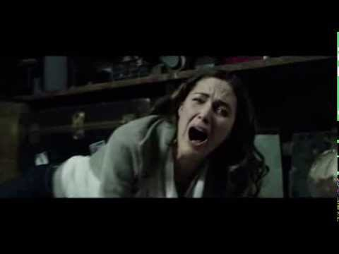 Insidious 2 - Daddy (int'l trailer)