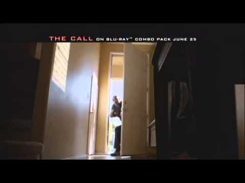 "The Call - TV Spot ""Redemption"""