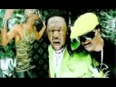 Good Or Bad(OWEY) - J Martin's Ft Timaya,P-Square,Banky W & Obiwon
