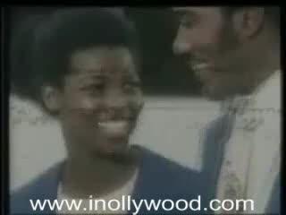 Omo was once 75kobo ! 1980's NTA COMMERCIALS na wa o !