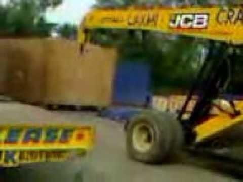 hydraulic crane, crawler crane, mobile crane, truck mounted crane