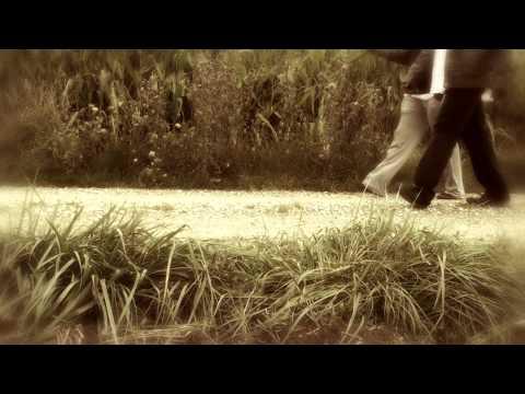 Godfrey Aletor - Tilling The Ground  (HQ/HD)
