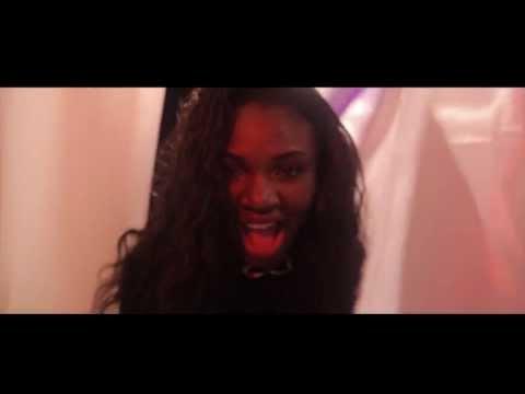 Bimbo Queens - Your Love (Official Video)