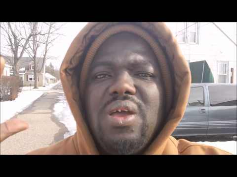The Extraordinary Yoruba Man: Kiko Orin Akosori nipa Imototo(Singing a Musical Verse about Hygiene)