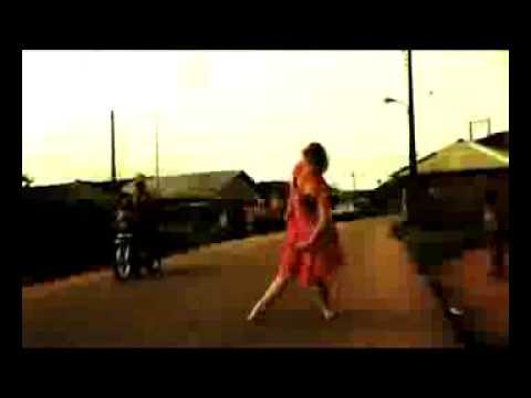 I GO MAKE AM by DAVINA Achema