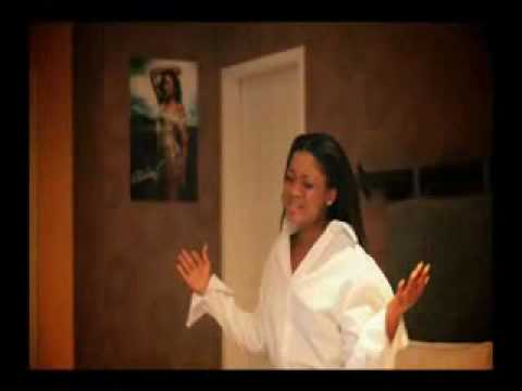 new video Missing_You Omotola jalade