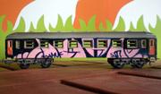 23_damu_reggiani_graffito