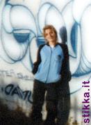 25_damu_reggiani_graffito_stikka