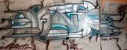 14_damu_reggiani_graffito