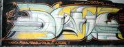 11_damu_reggiani_graffito