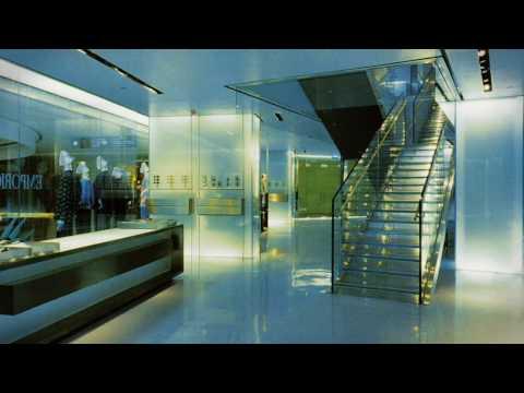 Центр Международной Торговли - Саранск