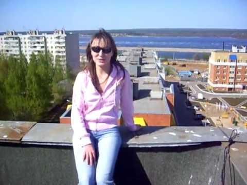 Фильм о Новочебоксарске