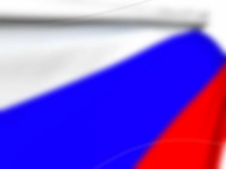 Перепись 2010 Каниськина