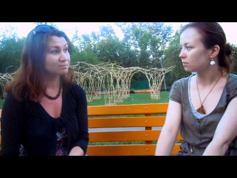 Мускоысь иворъёс 5: Наши кадры-эколог