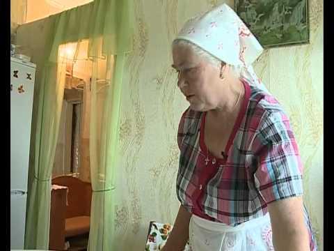 ЛИХОСЛАВЛЬ - СТОЛИЦА ТВЕРСКИХ КАРЕЛ