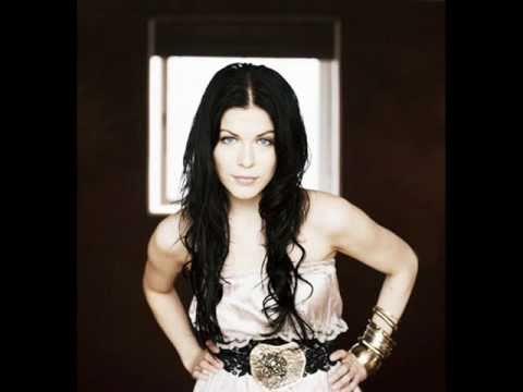 Jenni Vartiainen - Duran Duran