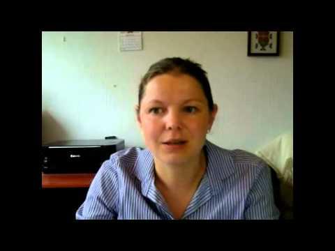Светлана Едыгарова-Мантель. Егит тодосчиослы.
