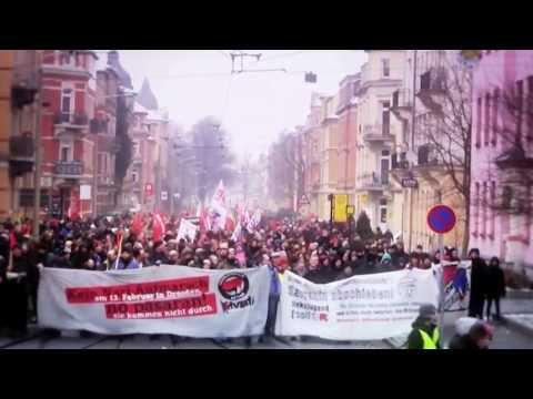 ZSK - Antifascista