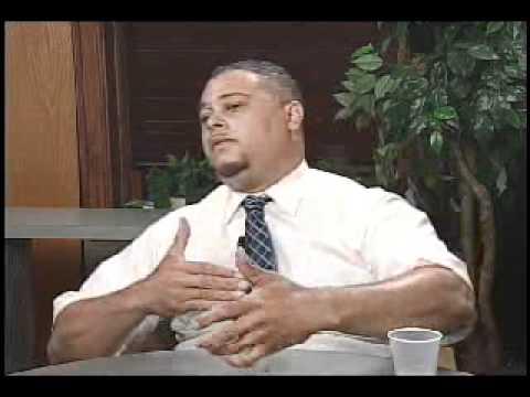 Money & Mortgage Secrets-Patrick Lauder & Terrence Kamal Oates Interview