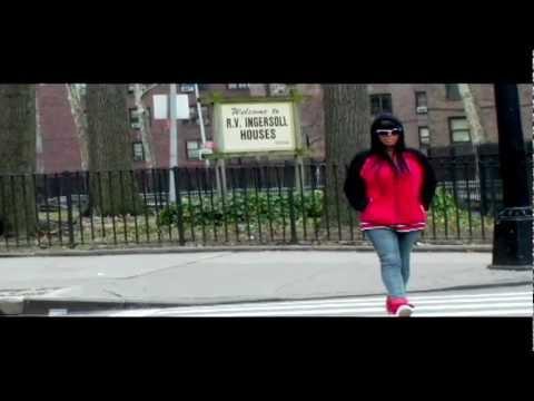 Hip Hop Nation Stop the Violence