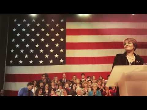 """Building America's Future"" - The Trailer"