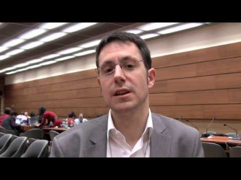 Vladimir Radunovic - #igf10 - May 2010 Open Consultations