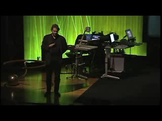 Wade Davis: Cultures at the far edge of the world23:58 - 2 years ago