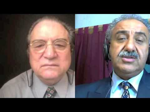 NEW! Mehran Keshe: How World Peace can be a byproduct of Keshe Technology
