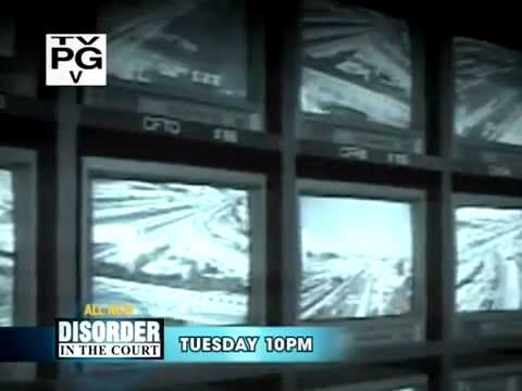 Must See!! Jesse Ventura : You are being watched!