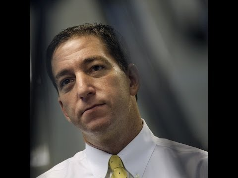 Greenwald: Disclosure of NSA Targets 'Imminent'