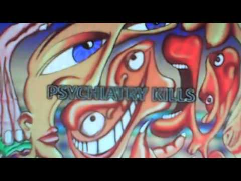 psychiatry is a fraud 2013 series part 13 donald ewen cameron psych wards mk ultra history