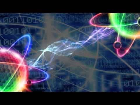 Could Time Travel become Reality? Physicists Sending Quantum Light Particles Into Past